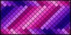 Normal pattern #70778 variation #179276