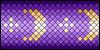 Normal pattern #97430 variation #179278