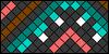 Normal pattern #53093 variation #179279