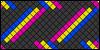 Normal pattern #70778 variation #179303