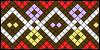 Normal pattern #94524 variation #179304