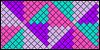 Normal pattern #9913 variation #179305