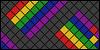 Normal pattern #91544 variation #179319