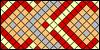 Normal pattern #97614 variation #179322