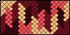 Normal pattern #27124 variation #179323