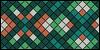 Normal pattern #97484 variation #179325