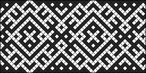 Normal pattern #85130 variation #179339