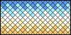 Normal pattern #97549 variation #179347