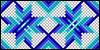 Normal pattern #25054 variation #179349