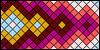 Normal pattern #18 variation #179357