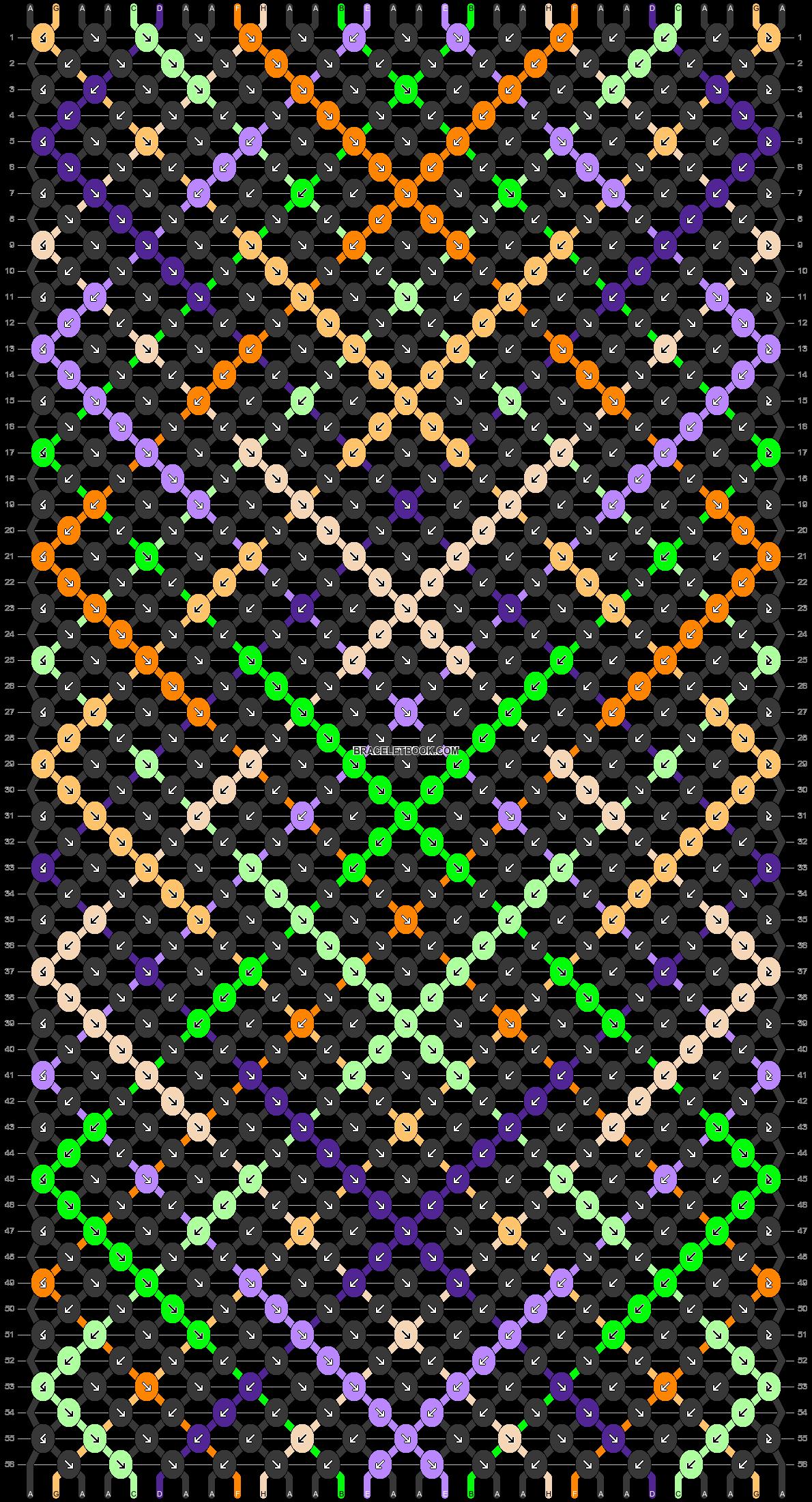 Normal pattern #93771 variation #179358 pattern