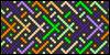 Normal pattern #93771 variation #179358