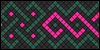 Normal pattern #87718 variation #179359