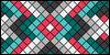 Normal pattern #30733 variation #179368