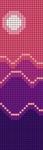 Alpha pattern #97558 variation #179378