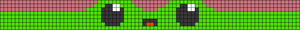 Alpha pattern #97188 variation #179390