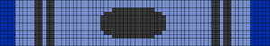 Alpha pattern #97387 variation #179415