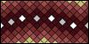 Normal pattern #19329 variation #179428