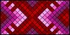 Normal pattern #90975 variation #179429