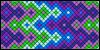 Normal pattern #134 variation #179442