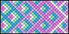 Normal pattern #35571 variation #179455