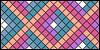 Normal pattern #31612 variation #179456