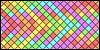 Normal pattern #6571 variation #179469