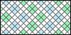 Normal pattern #2842 variation #179502