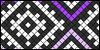 Normal pattern #97640 variation #179506