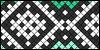 Normal pattern #97637 variation #179511