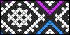 Normal pattern #97635 variation #179512