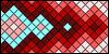 Normal pattern #18 variation #179525