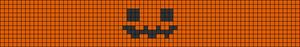 Alpha pattern #56739 variation #179526