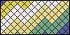 Normal pattern #25381 variation #179528