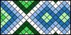Normal pattern #28009 variation #179531