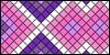 Normal pattern #28009 variation #179532