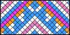 Normal pattern #34499 variation #179543
