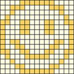 Alpha pattern #97686 variation #179572