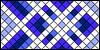 Normal pattern #97669 variation #179577