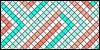 Normal pattern #97463 variation #179578