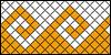 Normal pattern #5608 variation #179588