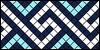 Normal pattern #25874 variation #179591