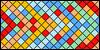 Normal pattern #23207 variation #179592