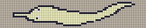 Alpha pattern #38314 variation #179596