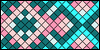 Normal pattern #97485 variation #179603