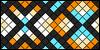 Normal pattern #97484 variation #179605