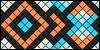 Normal pattern #97482 variation #179606