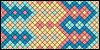 Normal pattern #10388 variation #179609