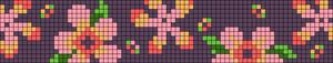 Alpha pattern #97429 variation #179644