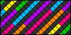 Normal pattern #97621 variation #179647